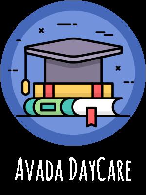 GPP-53-Oradea Logo